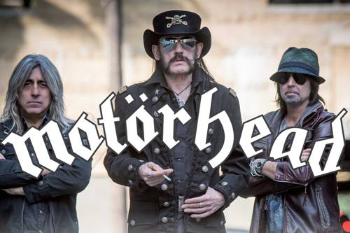 50de3be4901 MOTÖRHEAD NA TICKETPORTAL.CZ