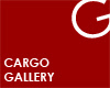 CARGO GALLERY NA TICKETPORTAL.CZ
