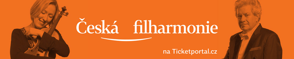 ESK FILHARMONIE 2012 / 2013