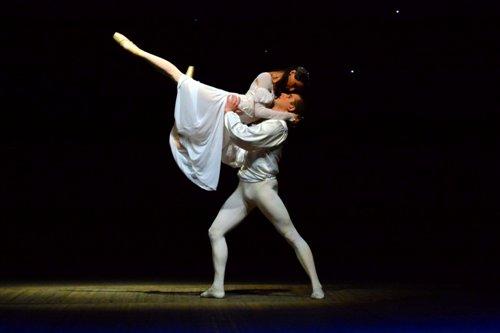 ROYAL RUSSIAN BALLET NA TICKETPORTAL.CZ