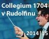 Collegium 1704 v on-line prodeji na Ticketportal.cz