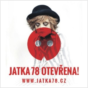 JATKA78 NA TICKETPORTAL.CZ