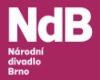 Národní divadlo Brno na Ticketportal.cz