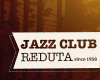 REDUTA JAZZ CLUB NA TICKETPORTAL.CZ