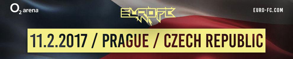EuroFC02 Prague